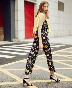 Fashion retail news