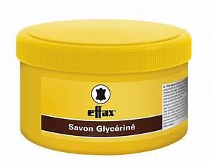 Savon Glycériné Cuir : effax cuir combi entretien du mat riel savons pour cuirs ~ Premium-room.com Idées de Décoration