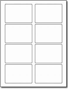 Label template 12 per sheet printable label templates for Word label template 12 per sheet