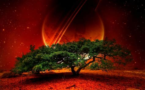 3d Wallpapers For by Hd 3d Planet Wallpapers For Desktop Wallpaper Cave
