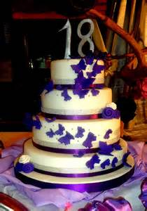 cherry blossom wedding cake franco 39 s cakes and pastries debut cakes