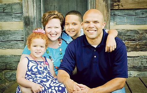 Wife and mother battling cancer has final wish: Family ...