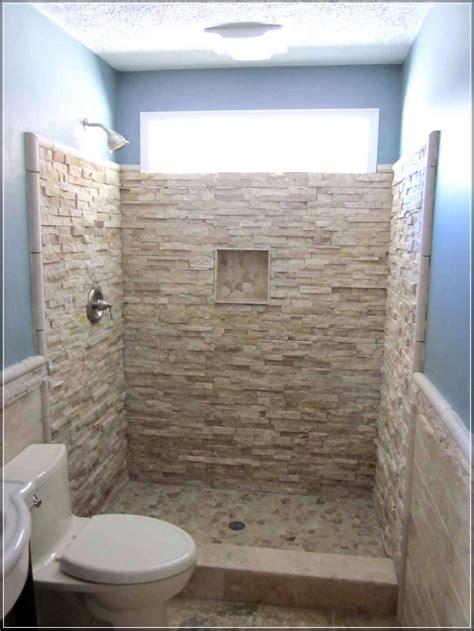 desain kamar mandi minimalis ukuran   terbaru