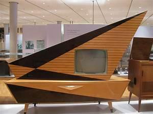 DIY American Art Deco Furniture Wooden PDF brooklyn