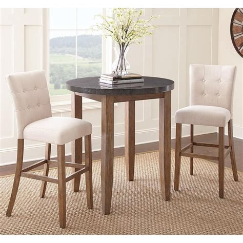 Vendor 3985 Debby 3 Piece Bar Height Dining Set With. Hanging Shells Decoration. Large Decorative Clam Shell. Dorm Room Desk. Dining Room Table With Chairs. Rooms For Rent In Livermore Ca. The Room Place Furniture. Small Powder Room Wallpaper Ideas. Music Studio Decor