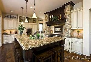 tuscan style kitchen gallery tuscan kitchen design photo With 5 beautiful kitchen layout designs