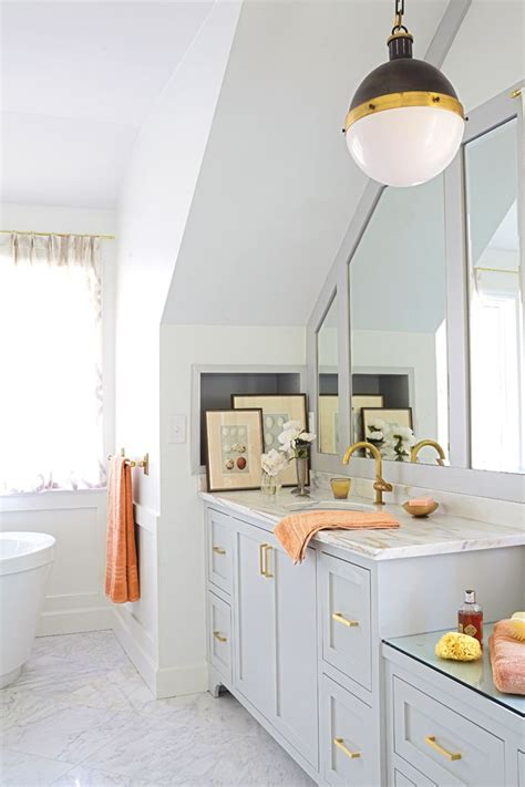 Free Bathroom Makeover by Stress Free Bathroom Makeover Tips To Get You