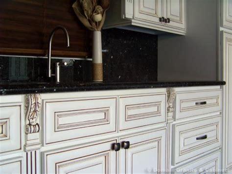 how to antique cabinets modern kitchen interior designs antique white kitchen