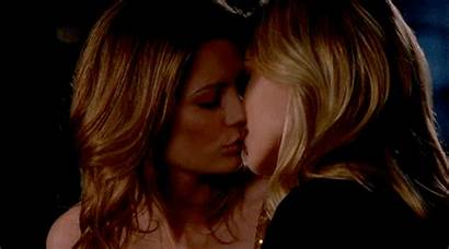 Lesbian Oc Mischa Romance Average Barton Couples