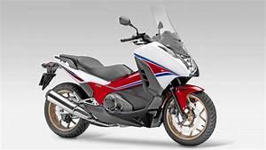 Honda Moto Marseille : concessionnaire moto honda marseille cap pin de king moto moto scooter marseille occasion moto ~ Melissatoandfro.com Idées de Décoration