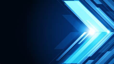azul hd fondo de pantalla and fondo de escritorio 2560x1440 id 372259
