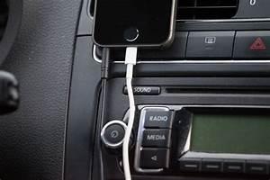 Support Telephone Voiture Aimant : aimant voiture iphone revia multiservices ~ Melissatoandfro.com Idées de Décoration