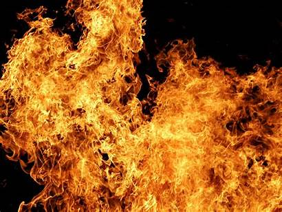 Fire Flames Wallpapers Backgrounds Flame Desktop Google
