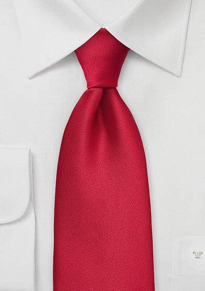 bright cherry colored power tie bows  tiescom