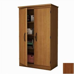 bedroom cool storage cabinets lowes for placed modern With kitchen cabinets lowes with crossword name wall art