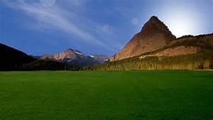 Landscape Image #3496 - HDWArena