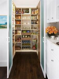 Amerikanische Küche Einrichtung : franz sische k che einrichtung ~ Sanjose-hotels-ca.com Haus und Dekorationen