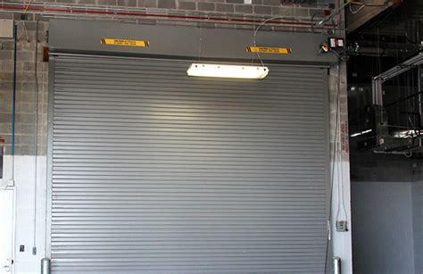 rolling steel doors houston austin tx abc doors