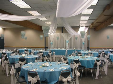 how to drape a ceiling for wedding reception diy wedding crafts ceiling draping kits
