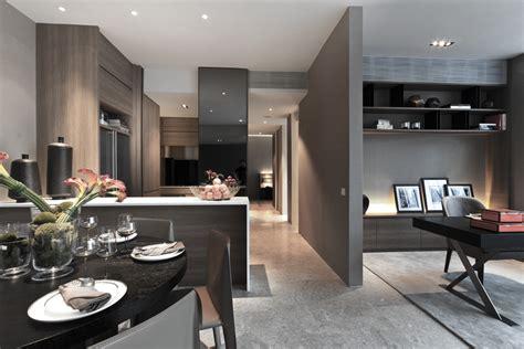 2015 home interior trends interior design trends and courses