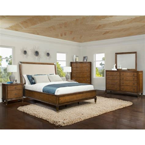 Rc Willey Bedroom Furniture by Boutique Pearwood 6 Bedroom Set