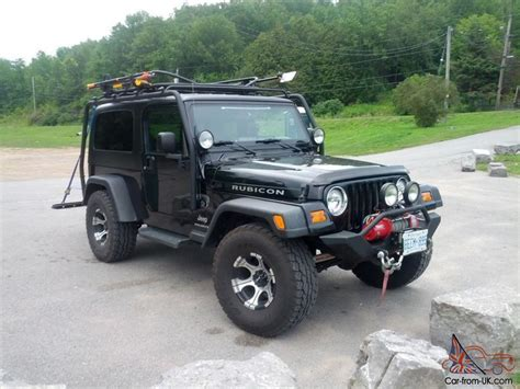 lj jeep for sale jeep other lj