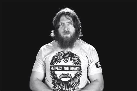 Why Wwe Must Continue To Bury Daniel Bryan's