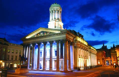 Gallery of Modern Art, Glasgow - Contemporary Art Society