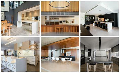 kitchen design awards trends home kitchen bathroom and renovation 1095