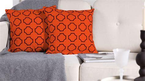 coussin de canapé coussin de canapé ventes privées westwing