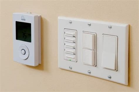 Light Switch In Bathroom by 45 Best Images About Stylish Universal Design On