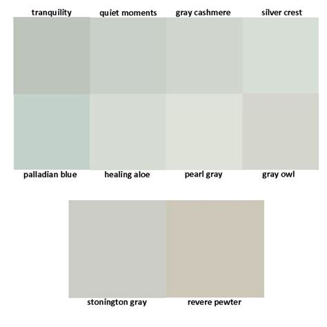 colors for benjamin advance paint benjamin tranquility benjamin greys tranquility moments gray