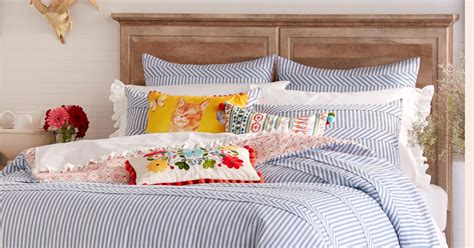 big lots fans on sale pioneer woman fans new bedding collection available now