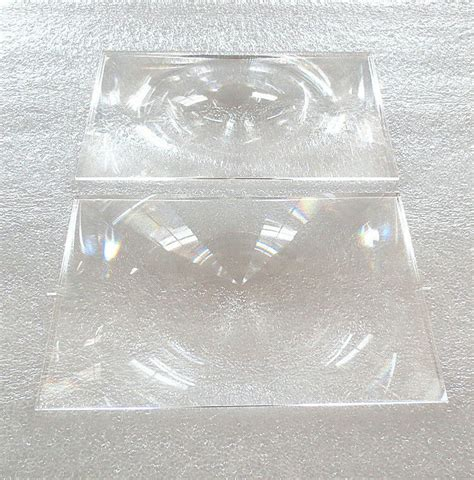 diy projector projection fresnel lens projector imaging