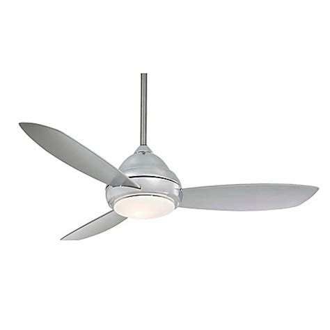 minka aire fan remote troubleshooting minka aire concept i led 44 inch ceiling fan remote