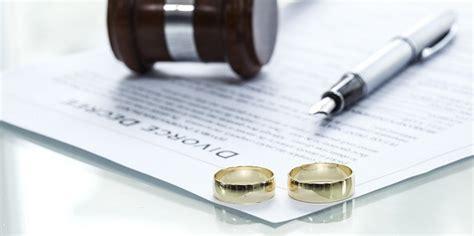 mantenimento  alimenti  caso  divorzio il giudice