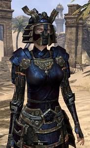 ESO Fashion Bastion of the Heartland (Elder Scrolls Online)