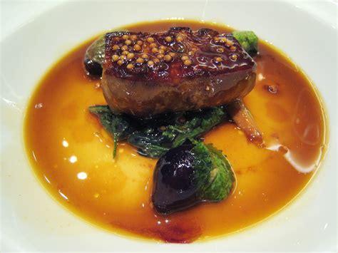 foie cuisine foie gras wikiwand