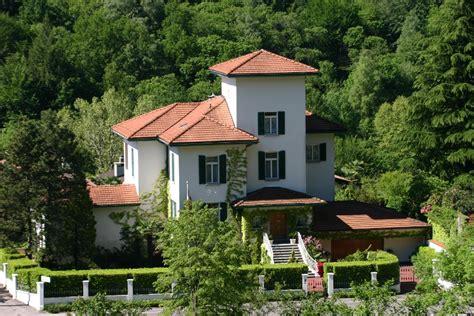 Haus Kaufen Im Tessin Schweiz by Graf Immobilien Verwaltungen Referenzobjekte