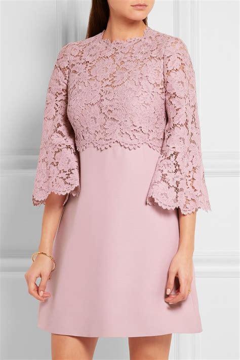 brokat ideas  pinterest dress brokat dress