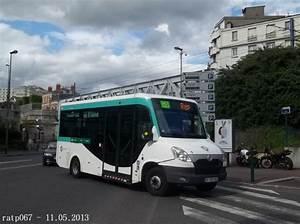 Renault Suresnes : photos la jonch re suresnes longchamp tramway et porte de clignancourt blog de ratp067 ~ Gottalentnigeria.com Avis de Voitures
