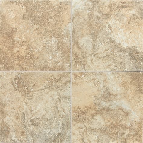 daltile san michele dorato 12 x 12 used on bathroom floors