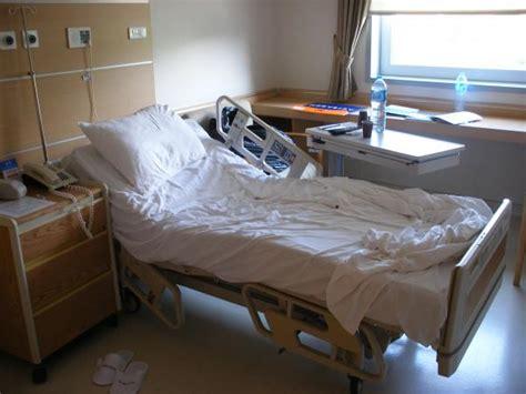 hopital chambre la turquie istanbul ma chambre d 39 hôpital à acibadem