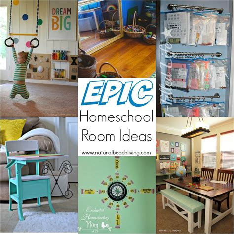 ideas for small living rooms 10 epic homeschool room ideas living