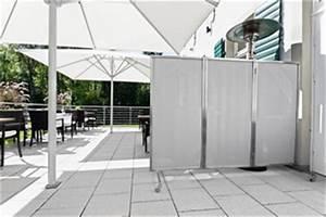 Windschutz Terrasse Flexibel : windschutz sonnensegel markise ~ Eleganceandgraceweddings.com Haus und Dekorationen