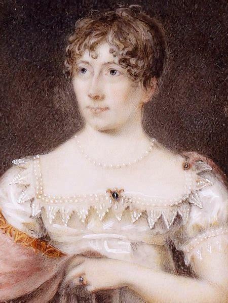 Peinados De Dama Antigua De 1810 Fotos