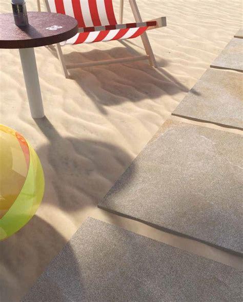 spessore piastrelle posa piastrelle da esterno spessore 20 o 18 mm a venezia