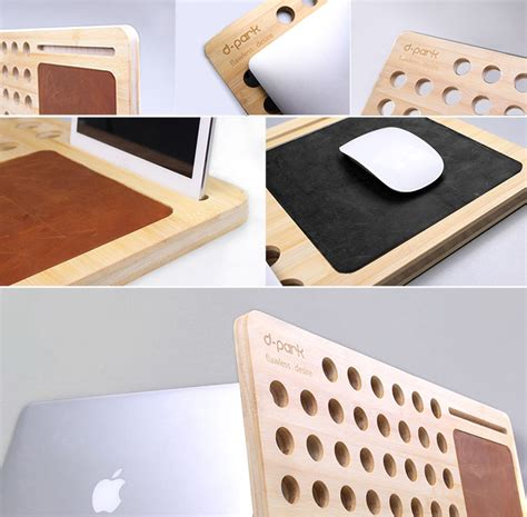 where to buy a lap desk bamboo pad lap desk lets nature cool your laptop
