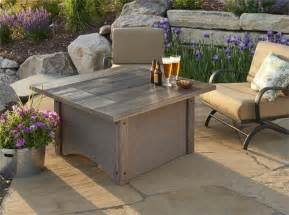 patio glow propane pit parts modern patio outdoor