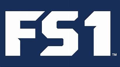 Fs1 Fox Sports Channel Tv Logos Directv